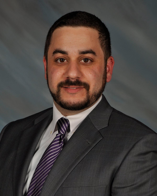 Steven Dalati, MD, FACOG